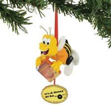 General Mills Cheerios Bee Ornament