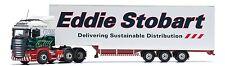 Corgi Scania DieCast Material Cars, Trucks & Vans