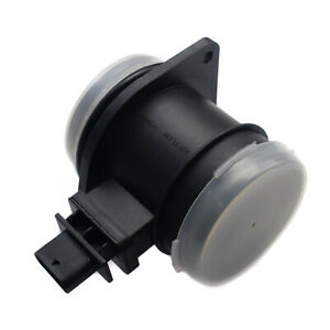 Mass Air Flow Sensor 0280218205 13627542418 For Mini R55 R56 R57 Cooper 1.6L L4