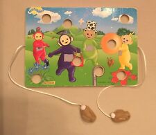 e080b23c3fc9 Teletubbies Creative Toys Activities TV   Movie Character Toys