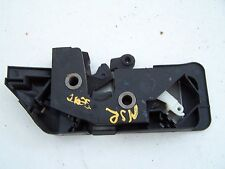 Bmw 5 Series Touring Rear left seat catch  (E39 2001-2003)