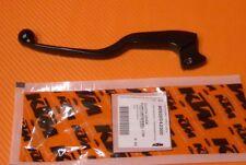 Kupplungshebel vorne original KTM Duke 125 200 390 , RC 125 250 390
