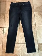 Women's Size 10 Jeans By Cato Classic