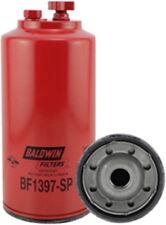Baldwin BF1397-SP Fuel Filter