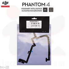 DJI Phantom 4 RC Camera Drone Part 36 Camera Flexible Gimbal Flat Cable