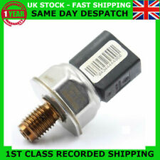 NEW FIT RANGE ROVER SPORT 2005-2009 2.7 FUEL RAIL HIGH PRESSURE SENSOR 55PP04-01