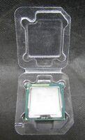 Intel SR05Y Core i3-2120 Dual Core 3.3GHz 3M Presa LGA1155 Processore CPU