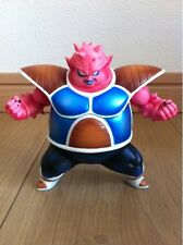 Dragon Ball KAI HSCF #3 High spec Coloring Figure #11 Dodoria Banpresto Japan DB