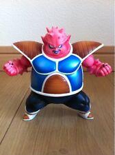 Dragon Ball KAI HSCF #3 High spec Coloring Figure #11 Dodoria Banpresto Japan DB