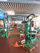 Holzspalter Posch Hydro Combi 17 MR Fixomatic (NEU)