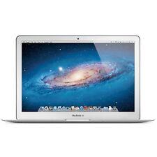"""Apple MacBook Air 11.6"""" Core i5-4250U 1.3GHz 4GB 128GB SSD (Mid 2013)"""