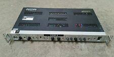 JVC RM-P200 Camera Remote Control Unit Professional Studio RM-P200U