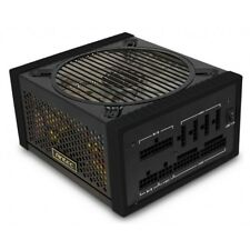 Antec Edge 750W 80 Plus Gold Fully Modular Power Supply