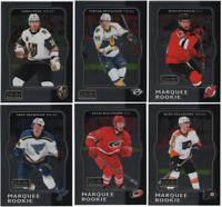 2017-18 O-Pee-Chee Platinum Hockey - Retro Set Cards - Choose Card #'s 1-100