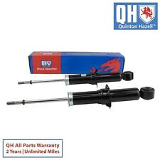 For Toyota Corolla Verso 2004 - 09 Shock Absorber Rear Axle QH X 2