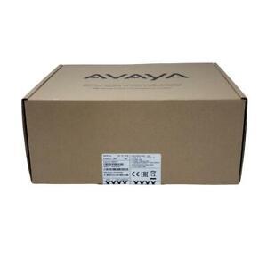 Avaya B189 VoIP IP Conference Phone (700503700) - Brand New w/1 Year Warranty