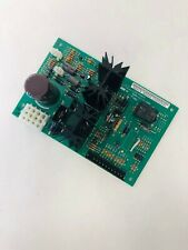 Life Fitness Upright Stepper Lower Pca Electronic Circuit Board B084-92218-0000