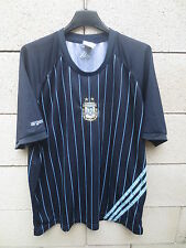 Maillot ARGENTINE ARGENTINA vintage World Cup 2006 ADIDAS jersey shirt camiseta