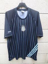 Maillot ARGENTINE ARGENTINA vintage World Cup 2006 ADIDAS jersey shirt camiseta