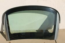 PreCut Window Film for Volvo C70 1998-2004 Any Tint Shade VLT