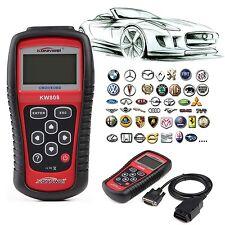 OBD2 Code Reader Scanner OBDII Car Diagnostic Scan Tool for 1996 & later Vehicle