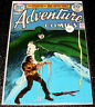 Adventure Comics 431 (5.5) Spectre - DC Comics