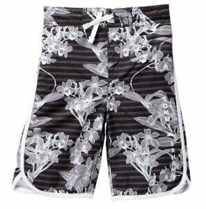 Tommy Bahama Boys' Swim Trunks Shorts