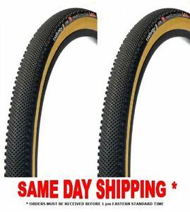 Challenge Dune PRO cyclocross tubular 700 x 33 (2 tires)