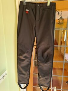 Keis Heated Trousers