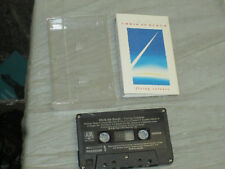 Chris de Burgh - Flying Colours (Cassette, Tape) WORKING Tested