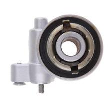 Nuevo engranaje impulsor del velocímetro de GY6 125cc 150cc para la vespa