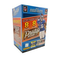 2021 Panini NFL Prestige Football | Pick Your Card | Complete Your Set