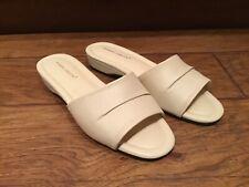 Women's Vintage Daniel Green Shoes Size 8.5 Wide (Never worn)