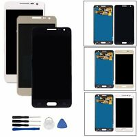 Écran Tactile LCD Display Touch Digitizer Pour Samsung Galaxy A3 2015 A300 A300F