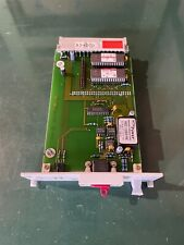 Moeller Suconet P Assembly Ps416 Net 230 Moe61