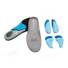 Men's Max Cushion Insole