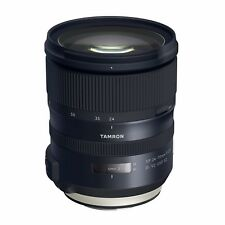 Tamron SP 24-70mm f/2.8 Di VC USD G2 Lens (for Canon) *NEW*