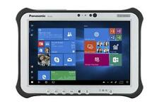 Panasonic Toughpad FZ-G1J2681VM i5-5300U 2.30GHz 8GB 256GB CAM, Win 7