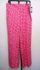 5ee37603ba Lilly Pulitzer 32 Inseam Pants for Women   eBay