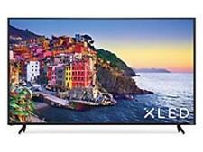 Vizio E-Series E65-E1 65-inch Smart Cast 4K UHD Home Theater LED Display - 3840