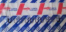 Opruga Molla Confort Sedile Originale Lancia Y  Ypsilon 46995501 1SU Spring Seat