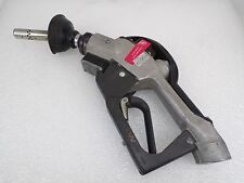 OPW 11VAI-68 Gas Fuel Dispensing Nozzle Color Black Used