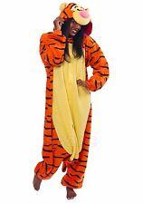 Tigger Kigurumi - Adult Costume from USA