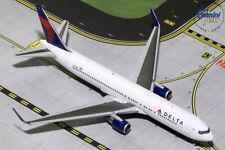 Gemini Jets 1:400 Delta Air Lines Boeing B767-300(ER)WL N173DZ