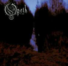 Opeth ‎- My Arms, Your Hearse (2016)  CD  NEW/SEALED  SPEEDYPOST