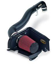 Airaid Air Intake w/ Dry SynthaMax 97-02 Jeep Wrangler TJ 2.5L I4 311-164