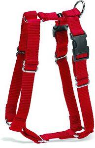 "PetSafe Sure-Fit Adjustable Dog Harness- XS 1/2""- Free Shipping"