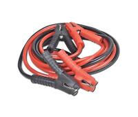 ASC Heavy Duty Long Reach Jump Leads Booster Cables - 6m 1200amp 35mm²