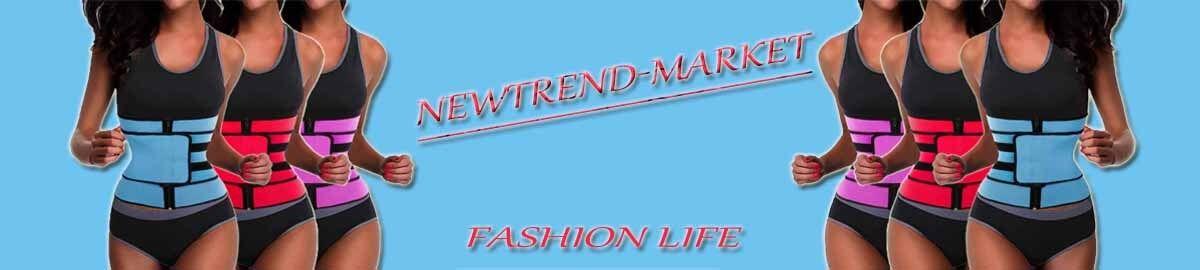 newtrend-market