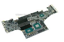 MS-16Q21 MSI MOTHERBOARD INTEL I7-8750H STEALTH THIN GS65 MS-16Q(AA54-DE51-DE50)